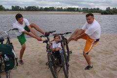 Biwak-rowerowy-3031-lipca-2013_844179