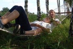 Biwak-rowerowy-3031-lipca-2013_845328