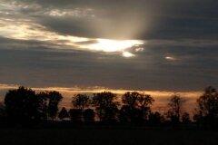 Biwak-rowerowy-3031-lipca-2013_849327