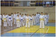 Egzamin-na-stopnie-szkoleniowe-kyu-25-stycznia-2014-_861247