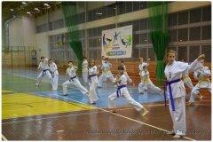 Egzamin-na-stopnie-szkoleniowe-kyu-25-stycznia-2014-_861294