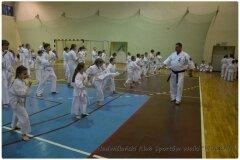Egzamin-na-stopnie-szkoleniowe-kyu-25-stycznia-2014-_861491