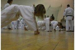 Egzamin-na-stopnie-szkoleniowe-kyu-25-stycznia-2014-_863752