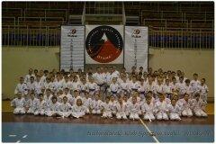 Egzamin-na-stopnie-szkoleniowe-kyu-25-stycznia-2014-_864400