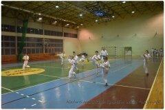 Egzamin-na-stopnie-szkoleniowe-kyu-25-stycznia-2014-_864650