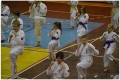 Egzamin-na-stopnie-szkoleniowe-kyu-25-stycznia-2014-_86495
