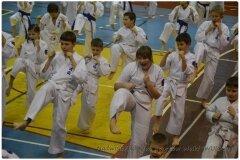 Egzamin-na-stopnie-szkoleniowe-kyu-25-stycznia-2014-_865040