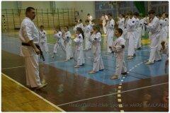 Egzamin-na-stopnie-szkoleniowe-kyu-25-stycznia-2014-_865299