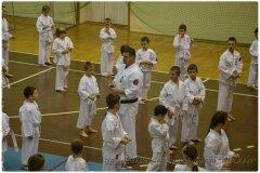 Egzamin-na-stopnie-szkoleniowe-kyu-25-stycznia-2014-_865518