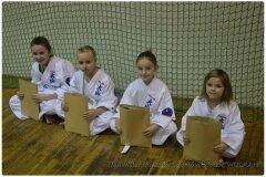 Egzamin-na-stopnie-szkoleniowe-kyu-25-stycznia-2014-_866809