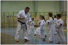 Egzamin-na-stopnie-szkoleniowe-kyu-25-stycznia-2014-_867717