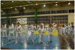 Egzamin-na-stopnie-szkoleniowe-kyu-25-stycznia-2014-_868370