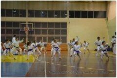 Egzamin-na-stopnie-szkoleniowe-kyu-25-stycznia-2014-_868871