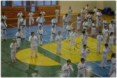 Egzamin-na-stopnie-szkoleniowe-kyu-25-stycznia-2014-_869379