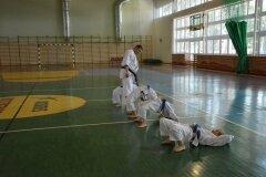 Egzamin-na-stopnie-szkoleniowe-kyu---Kozienice-16062013_831128