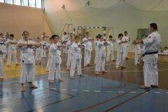 Egzamin-na-stopnie-szkoleniowe-kyu---Kozienice-16062013_831163