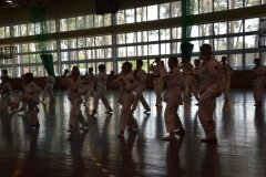 Egzamin-na-stopnie-szkoleniowe-kyu---Kozienice-16062013_831451