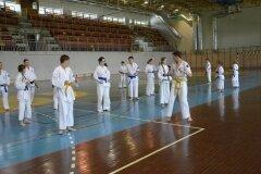 Egzamin-na-stopnie-szkoleniowe-kyu---Kozienice-16062013_831602