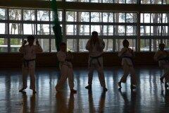 Egzamin-na-stopnie-szkoleniowe-kyu---Kozienice-16062013_831632