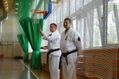 Egzamin-na-stopnie-szkoleniowe-kyu---Kozienice-16062013_831794