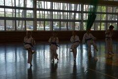 Egzamin-na-stopnie-szkoleniowe-kyu---Kozienice-16062013_831850