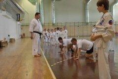 Egzamin-na-stopnie-szkoleniowe-kyu---Kozienice-16062013_832282