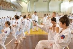 Egzamin-na-stopnie-szkoleniowe-kyu---Kozienice-16062013_8325