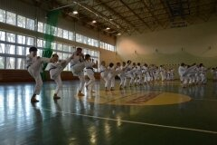 Egzamin-na-stopnie-szkoleniowe-kyu---Kozienice-16062013_833499