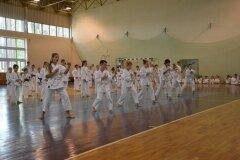 Egzamin-na-stopnie-szkoleniowe-kyu---Kozienice-16062013_833557