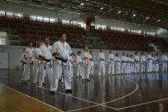 Egzamin-na-stopnie-szkoleniowe-kyu---Kozienice-16062013_835061