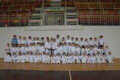 Egzamin-na-stopnie-szkoleniowe-kyu---Kozienice-16062013_835183
