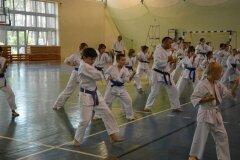 Egzamin-na-stopnie-szkoleniowe-kyu---Kozienice-16062013_835704