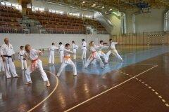 Egzamin-na-stopnie-szkoleniowe-kyu---Kozienice-16062013_835949