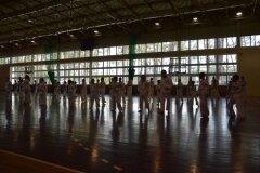 Egzamin-na-stopnie-szkoleniowe-kyu---Kozienice-16062013_83622