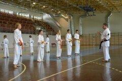 Egzamin-na-stopnie-szkoleniowe-kyu---Kozienice-16062013_836428