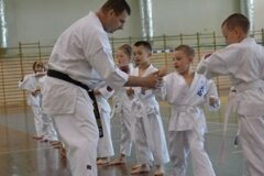 Egzamin-na-stopnie-szkoleniowe-kyu---Kozienice-16062013_836457