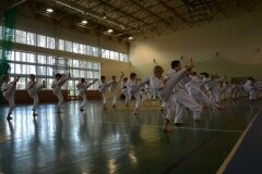 Egzamin-na-stopnie-szkoleniowe-kyu---Kozienice-16062013_836543