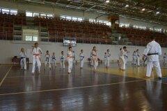 Egzamin-na-stopnie-szkoleniowe-kyu---Kozienice-16062013_836719