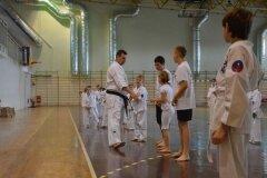 Egzamin-na-stopnie-szkoleniowe-kyu---Kozienice-16062013_836944