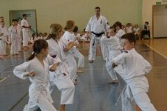 Egzamin-na-stopnie-szkoleniowe-kyu---Kozienice-16062013_83760
