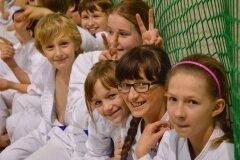Egzamin-na-stopnie-szkoleniowe-kyu-Kozienice-2013_751613