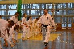 Egzamin-na-stopnie-szkoleniowe-kyu-Kozienice-2013_752172