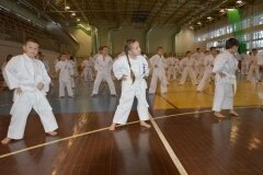 Egzamin-na-stopnie-szkoleniowe-kyu-Kozienice-2013_756512