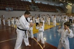 Egzamin-na-stopnie-szkoleniowe-kyu-Kozienice-2013_757793