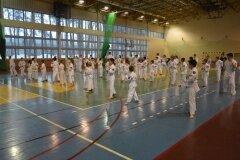 Egzamin-na-stopnie-szkoleniowe-kyu-Kozienice-2013_758736