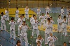 Egzamin-na-stopnie-szkoleniowe-kyu-Kozienice-2013_758931