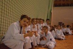 Egzamin-na-stopnie-szkoleniowe-kyu-Kozienice-2013_759978