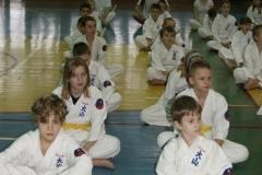 Egzamin-na-stopnie-szkoleniowe-kyu-15-stycznia-2012-r_571987