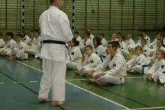 Egzamin-na-stopnie-szkoleniowe-kyu-15-stycznia-2012-r_572303