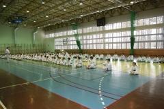 Egzamin-na-stopnie-szkoleniowe-kyu-15-stycznia-2012-r_57394
